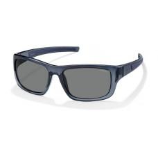 PLD3012/S DARK BLUE/GREY