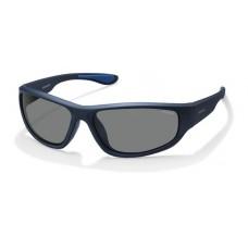 PLD3017/S DARK BLUE/GREY