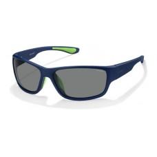 PLD3015/S BLUE/GREY