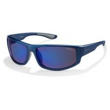 PLD3016/S BLUE/BLUE