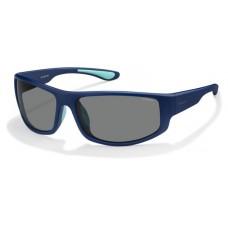 PLD3016/S BLUE/GREY