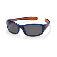 PLD8000/S BLUE/GREY